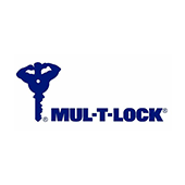 Lake Elmo MN Locksmith Store Lake Elmo, MN 651-300-5553